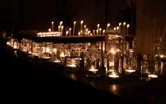 Nacht der 1000 Lichter 1 ©Judith Knell