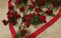 Valentinstag © Brigitte Knell